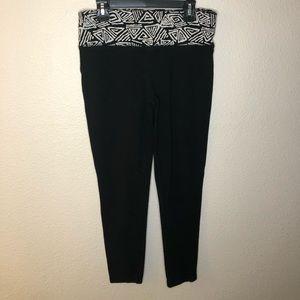 Target leggings